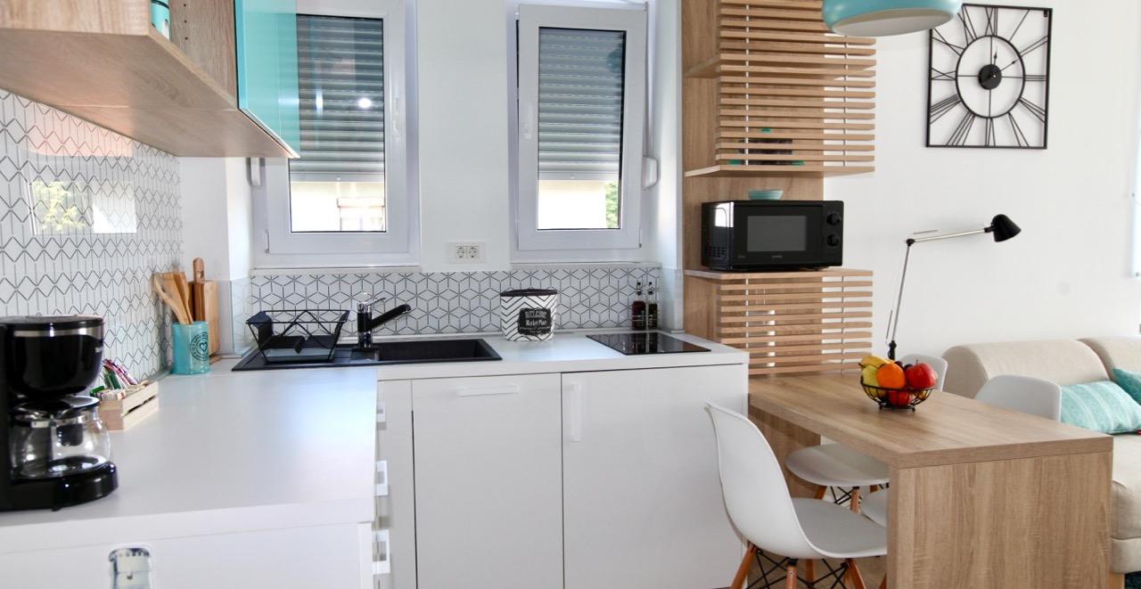 Best Apartment Reward 2018 - Interior-designs-for-apartments